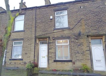 Thumbnail 3 bed terraced house for sale in Southfield Lane, Bradford, West Yorkshire