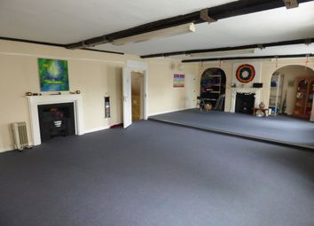 Thumbnail Property to rent in The Walk, Beccles