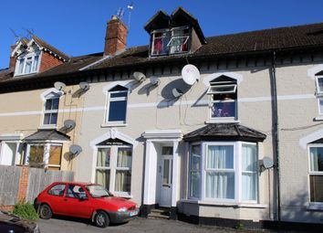 Studio for sale in London Road, Newbury RG14