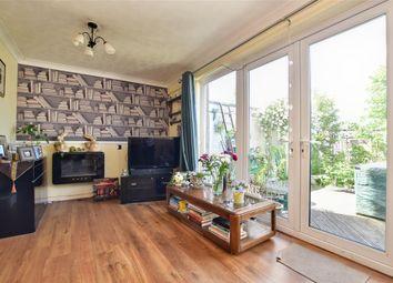Thumbnail 3 bedroom link-detached house for sale in Park Drive, Cranleigh, Surrey