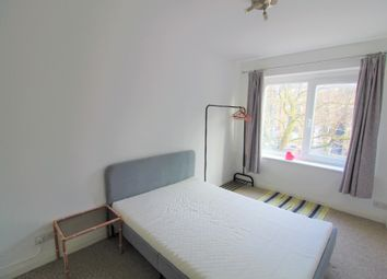 1 bed flat to rent in The Drive, Hove BN3