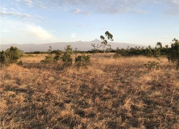 Thumbnail Villa for sale in Mukima, Nanyuki, Kenya, Kenya