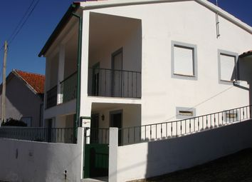 Thumbnail 2 bed country house for sale in Vale Souto, Mosteiro, Oleiros, Castelo Branco, Central Portugal