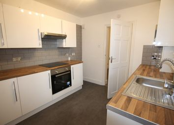 Thumbnail 4 bed semi-detached house to rent in Exning Road, London