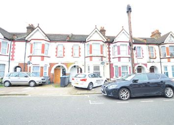 Thumbnail 2 bedroom flat for sale in St. Johns Road, Wembley