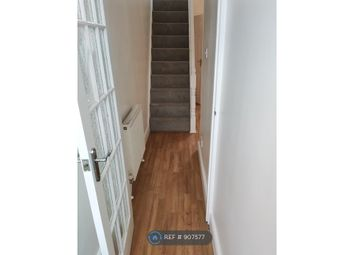 Thumbnail 2 bed terraced house to rent in Foxhall Road, Ipswich