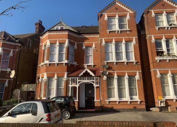 Thumbnail Studio to rent in 54 Herne Hill, London