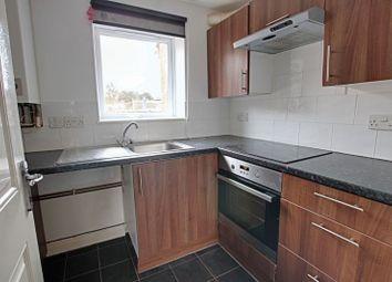 Thumbnail 2 bed flat to rent in Summerleaze, Trowbridge