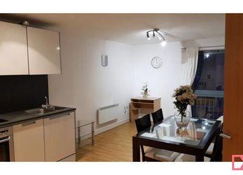Thumbnail 2 bed flat to rent in Islington Gates, Birmingham, West Midlands
