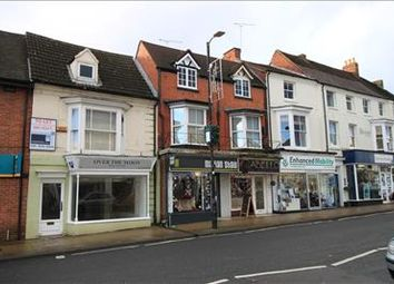 Thumbnail Retail premises for sale in 16 The Square, Kenilworth