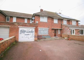 Thumbnail 5 bed property for sale in Loring Road, Windsor