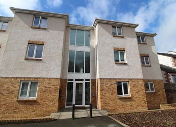 Thumbnail 2 bed property to rent in Westmorland Rise, Appleby