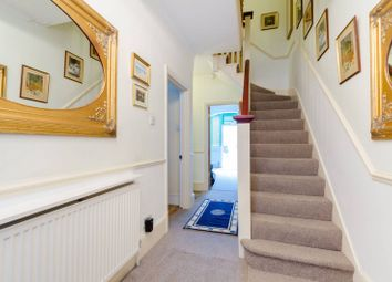 4 bed terraced house for sale in Galpins Road, Norbury, Thornton Heath CR7