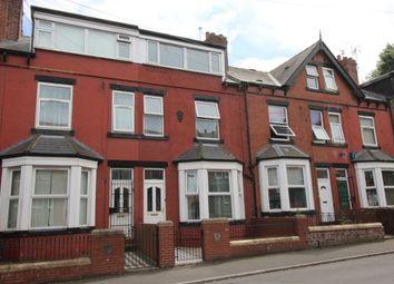 Thumbnail 4 bedroom property to rent in Cranbrook Avenue, Leeds