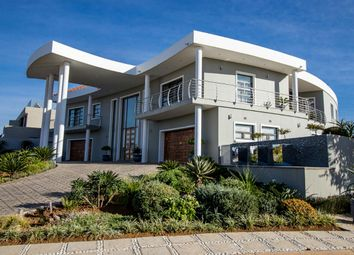 Thumbnail 5 bed detached house for sale in 1 Vulture Cl, Meyersdal Nature Estate, Alberton, 1448, South Africa