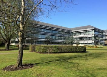 Thumbnail Office to let in Arlington Business Park, Reading