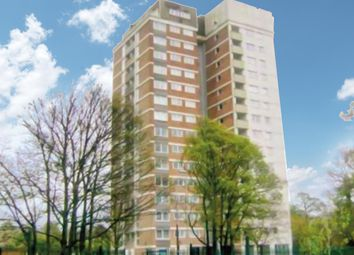 2 bed flat for sale in Roughwood Drive, Kirkby, Liverpool L33