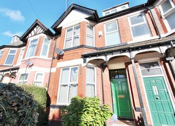 6 bed property to rent in Latchmere Road, Fallowfield, Manchester M14