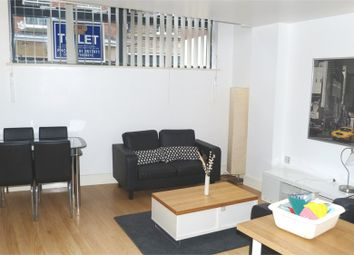 Thumbnail 1 Bed Flat To Rent In Low Friar Street Newcastle Upon Tyne