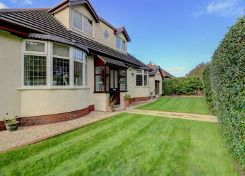 Thumbnail 4 bed detached bungalow for sale in Mellings Lane, St. Annes, Lytham St. Annes