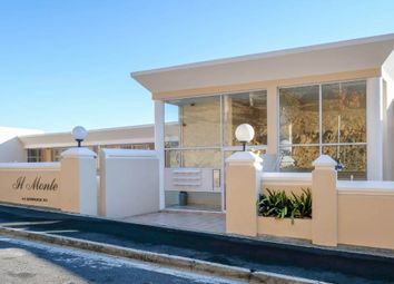 Thumbnail 3 bedroom apartment for sale in Springbok Rd, Cape Town, South Africa