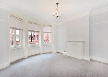 Thumbnail 2 bed flat to rent in Chapel Street, London