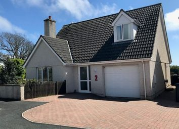 Thumbnail 3 bed property to rent in Rental 2 Ballacriy Park Colby, Isle Of Man
