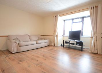 Thumbnail Studio to rent in Rowe Court, Grovelands Road, Reading