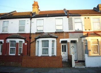 Thumbnail 2 bed flat to rent in Cecil Road, Hounslow, Middlesex