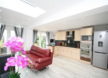 Thumbnail 3 bed semi-detached house for sale in Vernon Road, Southport