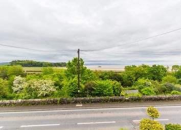 Thumbnail 7 bed terraced house for sale in 3 Berriedale Terrace, Lindale Road, Grange-Over-Sands