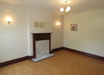 Thumbnail 4 bed flat for sale in Totley Brook Road, Totley Rise, Sheffield