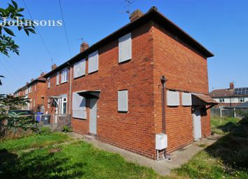 3 bed semi-detached house for sale in Douglas Road, Balby, Doncaster. DN4