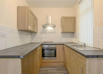 2 bed terraced house for sale in Penistone Street, Burnley, Lancashire BB12