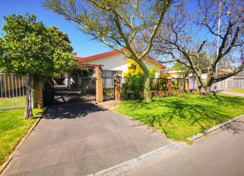Thumbnail 1 bed detached house for sale in Cape Town, Western Cape, South Africa