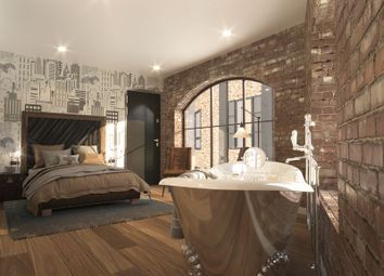 Thumbnail Property for sale in Jamaica Street, Liverpool