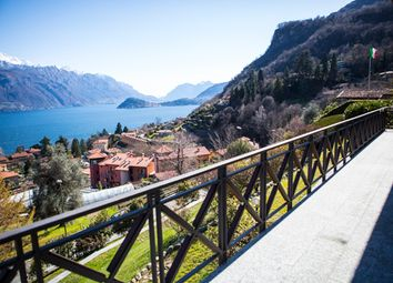 Thumbnail 4 bed villa for sale in Via Cadorna, Menaggio, Como, Lombardy, Italy