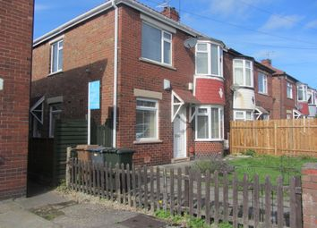 Thumbnail 2 bed flat to rent in St Julien Gardens, Wallsend