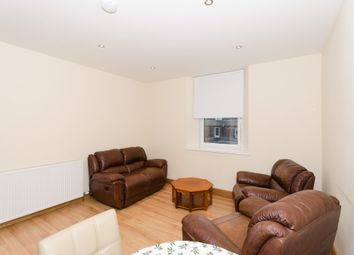Thumbnail 2 bed flat to rent in Charlotte Street, City Centre, Aberdeen