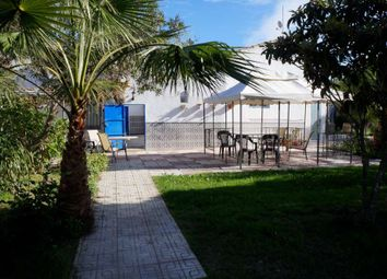 Thumbnail 3 bed country house for sale in Almoradi, Almoradí, Alicante, Valencia, Spain