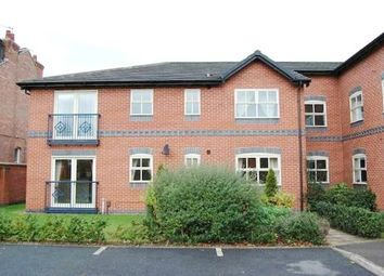 Thumbnail 2 bed flat to rent in 11 Hawthorne Lodge, Julian Road, Lady Bay, Nottingham