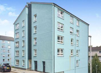 1 bed flat for sale in Viewcraig Street, Edinburgh EH8