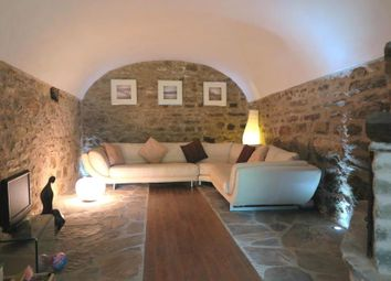 Thumbnail 6 bed farmhouse for sale in 041, Pontremoli, Massa And Carrara, Tuscany, Italy
