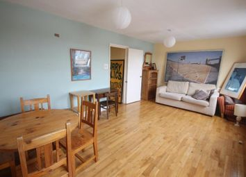 Thumbnail 2 bed flat to rent in Bolingbroke Road, Brook Green