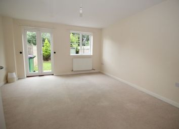 2 bed semi-detached house for sale in Storey Crescent, Hawkinge, Folkestone CT18