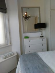 Thumbnail 2 bed duplex to rent in Clapham Common Southside, London