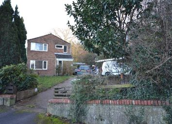 3 bed detached house for sale in All Saints Road, Tunbridge Wells, Kent TN4