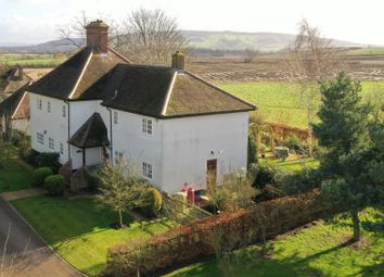 Thumbnail 5 bed country house for sale in Besford Court Estate, Besford, Worcestershire
