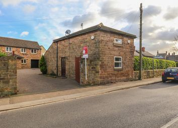 Thumbnail 2 bed detached house to rent in Westhorpe Cottage, Morthen Road, Wickersley