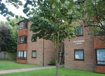 Thumbnail 2 bed flat to rent in Broomfield Road, Bexleyheath